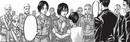 Mikasa meets the Azumabitos.png