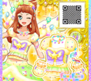 Sweet Limelight Coord