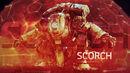 Meet Scorch 1.jpg
