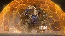 Meet Ion Render 1.jpg