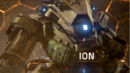 Meet Ion Render 3.jpg