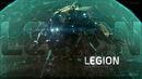 Meet Legion 1.jpg