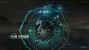 Meet Legion Gun Shield 1.jpg