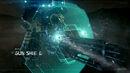 Meet Legion Gun Shield 2.jpg