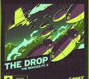 THE DROP (Dubloadz Remix)