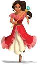 Princess Elena running with her scepter (2).jpeg