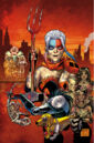 Harley Quinn Vol 3 42 Textless.jpg