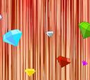 Chaos Emerald (Classic Sonic's world)