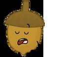 Acorn (Object Lockdown)