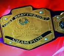 New-NAW Central Zone Championship