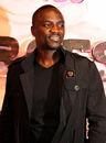 D-Akon-IMG-220px-Akon by Sandra Alphonse.jpeg