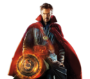 Doctor Strange (Marvel Cinematic Universe)