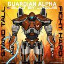 Jaeger-poster.jpg