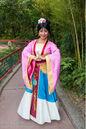 Disney World Mulan.jpg