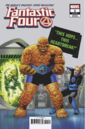 Fantastic Four Vol 6 1 Cassaday Variant.jpg