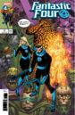 Fantastic Four Vol 6 1 Simonson Variant.jpg
