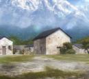 Carne Village