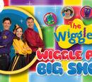 Wiggle Pop! Big Show