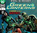 Green Lanterns Vol 1 51