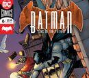 Batman: Sins of the Father Vol 1 6