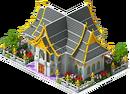 Wat Sothonwararam L1.png
