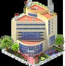 Cartagena Expo Complex L1.png