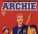 Archie Vol 2 32