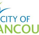 Cities in British Columbia