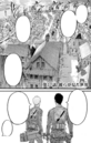 Chapter 77 Cover.png