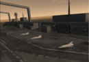 Type-E0 Holder Hangar 2.png