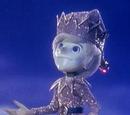 Jack Frost (Rankin/Bass)