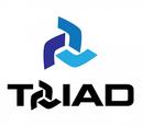 Triads (Alex Rider)