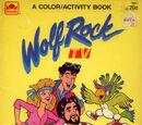 Wolf Rock TV
