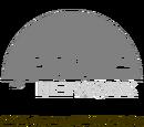 Jasbre TV