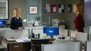 S08E01Promo02 - Katrina Donna.jpg
