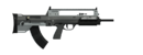 Bullpup-Gewehr-MK2-V.png