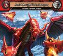 Aerial Assault Unit, Ascraeus