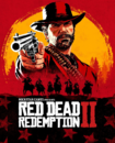 Red Dead Redemption II cover.png