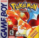 Caja de Pokémon Edición Roja (Latinoamérica).jpg