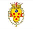Republik Venedig