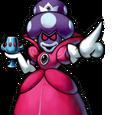 Principessa Shroob
