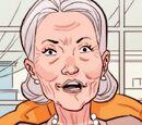 Mrs. Melrose (Earth-616)