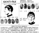 EL3-Spock-Psychofile.jpg