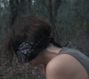 Ezekielfan22/Blindfolded Murder Victim (The Dorset)