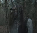 Ezekielfan22/Undead Murder Victim (The Dorset)