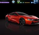 BMW ACS8