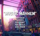 Mystic Mayhem