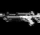MA-17 Flamethrower