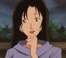 Toshimi Ebihara (Case Closed)