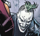 Jokers (The Gift)